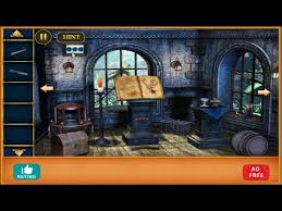 Halloween Street Escape Walkthrough by Knight Palace Escape Walkthrough Firstescapegames Escapegames