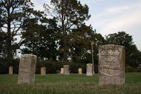 Carolyns Pumpkin Patch Kc by Kc This Weekend Mazes Paranormal Trolley Tour Graveyard 5k And