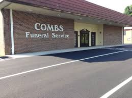 bs Funeral Service