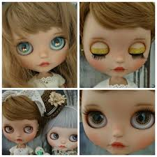 Dolls For Sale IOffer