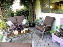 Orchard Supply Patio Furniture by Elements Of Outdoor Living Lou Murray U0027s Green World