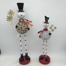 Dillards Southern Living Christmas Decorations by Southern Living Home Christmas Shop Dillards Com Christmas Ideas