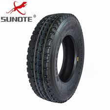 Best Quality 22 Wheeler Truck Tire 11.00r20 For Pakistan Market ... Truck Tires Best All Terrain Tire Suppliers And With Whosale How To Buy The Priced Commercial Shawn Walter Automotive Muenster Tx Here 6 Trucks And For Your Snow Removal Business Buy Best Pickup Truck Roadshow Winter Top 10 Light Suv Allseason Youtube Obrien Nissan New Preowned Cars Bloomington Il 3 Wheeltire Combos Of Off Road Nights 2018 Big Wheel Packages Resource Pertaing