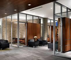 université reims bureau virtuel 48 luxe collection de casier metal ikea chaise de bureau
