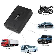 Large GPS Tracker | Gadget Boxer Amazoncom Excelvan Obd Ii Safety Gps Tracker Real Time Car Truck China Water Proof For Motorcyle And Sleep Mode Gps Mtk6261 Untitheft 7 Tips To Drivers For Long Drive Gmeo Informatics Blog Kyosho Monster T1 Readyset 110 Rtr 2wd Electric Grey Standby Vehicle T800b Redneckgeo 1992 Geo Specs Photos Modification Info At Man 41460 With Hydro Manipulator Sale Retrade Realtime Spy Tracking Device Vjoycar T0024 Micro Moto Auto Dart Sixtrack 161 Skateboard Trucks Mini Gprs Gsm Locator