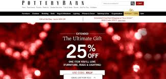 Pottery Barn Home Furnishing Coupons & Offers January2020 ... Komedia Promo Code Wish Coupons April 2019 Black Friday Deals Spanx New Arrivals Plus November Ielts Coupon Free Printable For Dove Shampoo And Berrylook Archives Savvy Coupon Codes Comfy Flattering Denim Styled Adventures Ct Shirts Promo Code Uk Rldm A Brief Affair Black Friday By Vert Marius Issuu Fauxleather Leggings Spanx Easy Suede Cropped Look At Me Now Legging 30 Off Jnee Discount January 20 Lets Party Like Its 1999 Bras That Support