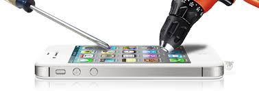 How much does the iPhone 4S cost Apple to make Geek