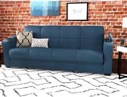 Buchannan Microfiber Sofa Set by 8 Recommended Great Cheap Living Room Sets Under 500