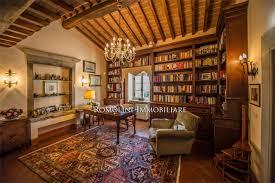 Villa Casa Adosada Por Un Venta En Tuscany