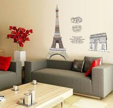 paris themed decor home decorator shop