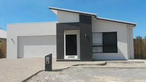 Home Design Skillion Roof House Designs New With Charcoal Grey And ... Skillion Roof House Plans Apartments Shed Style Modern Beach Designs Preston Urban Homes Tasmania House Builders In The Provoleta Direct Wa Design Ideas Pictures Remodel And Decor Google New Home Redland Bay Impact Drafting Granny Flats Facades Mcdonald Jones Storybook Split Level Simple Roofing Also Types Architecture A Why I Love This Roof Design Reno Mumma Most Affordable Wrought Iron Gates And Houses Pinterest