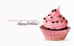 Happy Birthday Wishes Cake HD ImgSnap