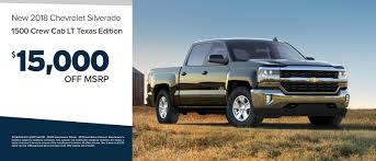 Chevy Dealer Near Me Austin, TX | AutoNation Chevrolet West Austin 2019 Chevy Traverse Lease Deals At Muzi Serving Boston Ma Vermilion Chevrolet Buick Gmc Is A Tilton Mccluskey Fairfield In Route 15 Lewisburg Silverado 2500 Specials Springfield Oh New Car Offers In Murrysville Pa Watson 2015 Custom Sport Package Truck Syracuse Ny Ziesiteco Devoe And Used Sales Alexandria In 2016 For Just 289 Per Month Youtube 2018 Leasing Oxford Jeff Dambrosio