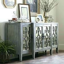 Dining Room Sideboard Sideboards And Buffets Furniture Buffet Mirrored