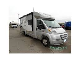 2015 Winnebago Trend 23B, St Cloud MN - - RVtrader.com 2019 Glacier Sportsmans Den 24 St Cloud Mn Rvtradercom Winnebago Adventurer 30t Brainerd 2018 Palomino Bpack Edition Hs 2901 Max 6601 Cssroads Rv Hampton Hp372fdb Mn Car Dealerships Best 2017 Keystone Avalanche 330gr Grand Design Reflection 367bhs 2015 Trend 23b Forza 38f Dodge Ram 2500 Truck For Sale In Minneapolis 55433 Autotrader Raptor 425ts