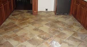 uncategorized amazing wax for tile floors and tile indoor