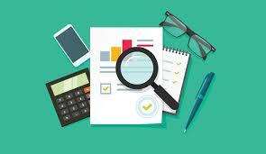 Medicare Lift Chair Reimbursement Form by Cms Releases Medicare Reimbursement Schedule For Dmepos Items