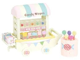 Amazon.com: Calico Critters Candy Wagon: Toys & Games You Scream I Screamwe All For Ice Cream Stephanie Playmobil Ice Cream Truck Bright Multi Colors Products Find More Calico Critters Driver Customer And Amazoncom Skating Friends Toys Games Critters Ice Cream Truck Youtube Our Generation Sweet Stop Creative Kidstuff Melissa And Melody Bath Time Set Usa Canada Castle Babys Nursery Jouets Choo School Bus Intertional Playthings Toysrus Hazelnut Chipmunk Twins From 799 Nextag