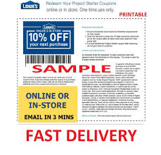 Five (5x) Lowes 10% Off Coupons - 1-31-19 - Online Or In ... Branson Belle Coupons Discounts Just Mayo Secure 100 Uber Promo Code For Existing Users November 2019 The Best Deals For The Home Cook On Black Friday Kitchn Causebox Coupon Save 15 Off Your First Box Taskworld Coupon Code Caribou Coffee Halloween Macys Black Friday Watsons Malaysia Promo Cb2 Coupons Codes Free Shipping June 2018 Last Day Flash Sale Ways To At Crate Barrel Creditcom 10 Off Buy Craft X Fighting Discount Planet Fitness Sales 2017 Goods Apartment