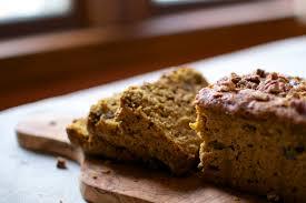 Maine Pumpkin Bread by Breakfast U2013 Big Eats Tiny Kitchen