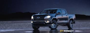 2016 Chevrolet Colorado Z71 Midnight Edition At Chicago Auto Show 2008 Volvo Vnl64t670 For Sale In Alsip Il By Dealer The Owners Of The Pierogi Wagon Are Selling Their Food Truck Chicago Adds Ev Garbage Trucks To Fleet Has Us Hit Peak Auto 2017 Ram 3500 Dually Sale Near Sherman Dodge 2016 Chevrolet Colorado Z71 Midnight Edition At Show Used Cat Forklifts Tehandlers For Nationwide Freight Buick Gmc Dealership Naperville Illinois Woody Hino Truck Sales Cicero Cars Less Than 2000 Dollars Autocom New Car Dealers Waste And Recycling Greenway Services Llc Intertional 4300 Van Box In