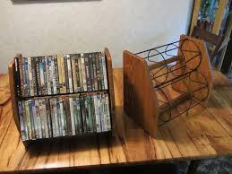 build dvd shelf plans wood diy wooden truck model plans