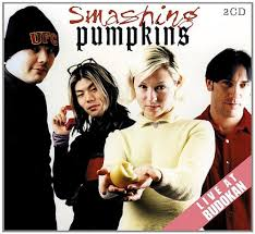 Mayonaise Smashing Pumpkins Live by Smashing Pumpkins Live At Budokan Amazon Com