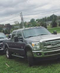 100 2014 Ford Trucks Ford F350 Find Diesel Diesel Sellerz