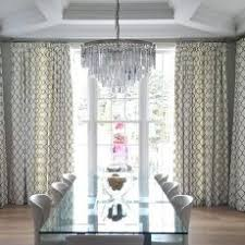 Homely Ideas Formal Curtains Dining Rooms Curtain Pictures Living Room