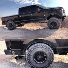 8lugtruckgear - Carli Suspension Distributor - @beardedfellow318 Out ... 8lugtruckgear Pradia Facebook Selkirk Truck Rims By Black Rhino Images Tagged With Yomtopencountry On Instagram Gear Off Road 2017 Super Duty Options Best New Cars For 2018 Frontier Wheel To Step Bars 400 20 10 Auto With Alloy 726 Big Block Wheels Down South Custom Prospector American Expedition Vehicles Aev Teraflex Front Full Float 8lug Locking Hub Cversion Kit 8lugtruckgear Carli Suspension Distributor Tinstacksailor Has 8lug Dodge Ram Youtube Black Rhino Glamis Matte