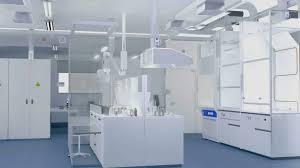 Siemens Dresser Rand Acquisition by Laboratory Life Science Siemens Global Website