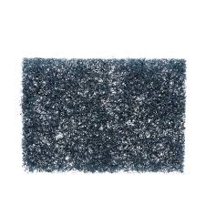 Home Depot Tile Spacers 332 by Homax 3 12 Pad Steel Wool Coarse Grade 10121113 The Home Depot