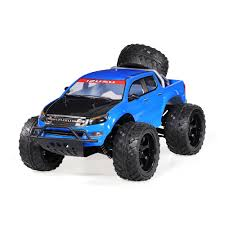 Creative Double Star 990A 1/10 2.4G 4WD Rock Crawler Off-road ... Force Rc 110 Outbreak 4wd Monster Truck Rtr Black Horizon Hobby Best Axial Smt10 Grave Digger Jam Sale Ecx Ruckus Brushed Readytorun 2018 New Wpl C14 116 2ch 4wd Children Rc 24g Off Road Wltoys 118 Rock Crawler Offroad Military Remote Gas Baja Slt 275 Buy Truck4wd Brushless Electric Trophy Style 24g Lipo Tamiya Super Clod Buster Kit Towerhobbiescom Shop Remo 1621 Car Waterproof Short