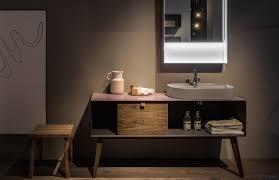 dama info bathroom design bathroom 39 s furnishings