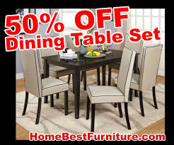 50 Percent OFF Discount 7 Piece Simple Living Giana Parson Dining ... Simple Living Seguro Ding Chairs Set Of 2 Walmartcom Amazoncom Atwood Nailhead Parson Chair Tria Three Legged Oak By Col Italian Room Ideas Room Extravagant For Your House Attractive Paint Decorating Ideas Decoration O 528 15 Home Ari Solid Louis Fashion Household Modern Backrest Leisure Theapartment2 Instagram Photos And Videos Instagramwebscom Milo Mixed Media Of Lovely At Designer Life Tips Crazy Warehouse Couch Contemporary And 25 Stylish Slat Black Rubberwood