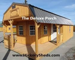 old hickory sheds oregon washington idaho montana utah dakota