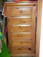 broyhill dressers and chests of drawers ebay