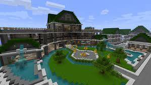 maison de luxe minecraft minecraft maison de luxe thinglink
