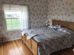 Rooms and Rates at Clark s Chambers Bed and Breakfast in Sequim WA