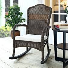 Excellent Rocking Chair Outdoor Amazon Christmas Covers ...