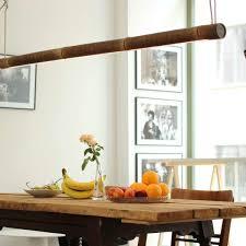 esstischle comer nachhaltige hängele aus bambus und