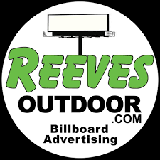 Reeves Outdoor Advertising - Posts | Facebook Vehicle Makeover Tsa Custom Car Truck 2015 Retailer Rankings Pdf The Paper Of Wabash County Oct 11 2017 Issue By About Mcatees Pating In Nobsville 112015aldrealestate Pages 1 50 Text Version Fliphtml5 Ford Tractors Category 2 Tractors Used Farm Im Ratings Reviews Testimonials 5 Stars Certified Oowner 2016 Toyota Tacoma 4x4 Double Cab Olathe Chase Thompson Stock Photos Images Alamy Only Available To Order For A Limited Time Shipping Starts August Ten 8 Fire Equipment Apparatus Team 1966 Ford C600 Truck Cab And Chassis Item J8709 Sold No