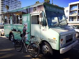 AllThatICovet::LA Fashion Blog,Fashion Stylist,blogger Commission Moves To Legalize Regulate Food Trucks Santa Monica Global Street Food Event With Evan Kleiman In Trucks Threepointsparks Blog Private Ding Arepas Truck In La Fast Stock Photos Images Alamy Best Los Angeles Location Of Burger Lounge The Original Grassfed Presenting The Extra Crispy And Splenda Naturals Truck Tour Despite High Fees Competion From Vendors Dannys Tacos A Photo On Flickriver