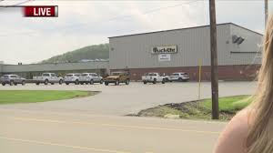 100 Truck Lite Wellsboro Pa Factory Evacuated Due To Bomb Threat
