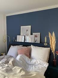 unser schlafzimmer scandystyle couchliebt