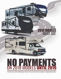Ron Hoover RV | Boerne, TX | Texas's Premier RV Dealership ... Exit 1 Rv New Used Rvs Clearance On Leftover 2017s 2018s 1981 Ford E350 Van Box Camper Toy Hauler Vanbox For Sale Dunkel Industries Luxury F650 4x4 Expedition Truck Extreme Campers For Sale Google Search Micro Mobility Atc Alinum Tampa Area Food Trucks Bay Photo Gallery Utility Bodywerks Horse Haulers Sales 2008 Custom Diesel Peterbilt Youtube Closeout Specials Specialty Kenworth Motorhome Travel Trailers Fifth Wheels Catairs Ab