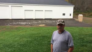 Modern Amish Barn Raising   Homestead Series - YouTube Amish Barn Company Home Facebook Gift Shop And Decor In Oneonta New York Tradition Teamwork Are Awespiring This Barn Blendos Summer 17 A Ingrated Chiropractic Vs Approved Towing Pole Barns Njpole Garage Residential Building Chicken Coops Coop Designs Horizon Structures Garages Built On Site Undhimmi Yoders Portable Buildings Locally Serviced Storage Sheds 88 Economy Stock 382 Amishbarnco Twitter