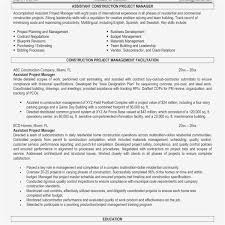 55 Inspirational Construction Assistant Project Manager Resume - All ... Cstruction Estimator Resume Sample Templates Phomenal At Samples Worker Example Writing Guide Genius Best Journeymen Masons Bricklayers Livecareer Project Manager Rg Examples For Assistant Resume Example Cv Mplate Laborer Labourer Contractor And Professional Cstruction Examples Suzenrabionetassociatscom 89 Samples Worker Tablhreetencom Free Director Velvet Jobs How To Write A Perfect Included
