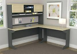 corner desks for room corner study desk in white color