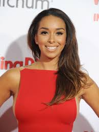 Gloria Govan | U.S. News In Photos | ImageSerenity.com Gloria Govan Mstarsnews The Latest Celebrity Picture Update Heres How Derek Fisher And Are Shooting Down Matt Barnes Exwife 5 Fast Facts You Need To Know Govans Feet Wikifeet Isnt Hiding Relationship Anymore New Report Attacked For Dating And Celebrate An Evening At Vanquish Exclusive Interview Leila Ali Danai Rapper Game Says Is A Squirter Bso